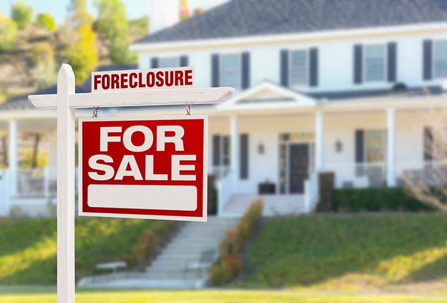 Sarasota Foreclosure Homes For Sale