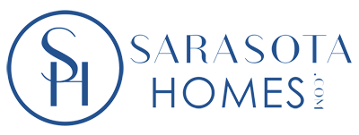 SarasotaHomes.com - Sarasota's Real Estate Authority